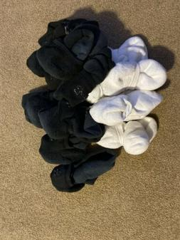 under armour ankle socks 19 Pairs