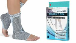 Best Toeless Support Socks For Leg And Foot Support Ideal Co
