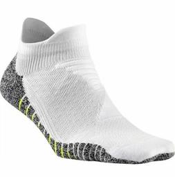 Brand New Nike Grip Lightweight Low Training Socks Men's Siz