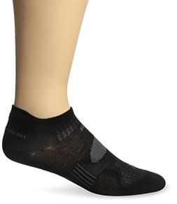 Balega Hidden Dry Moisture-Wicking Socks For Men and Women ,