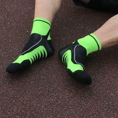 Womens Ankle Low Cycling Socks