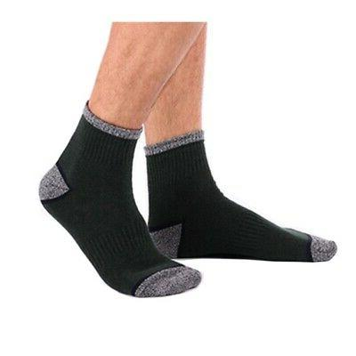 3Pairs Hiking Camping Ankle Sock