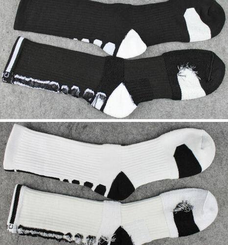 5 Pairs Socks Ankle Casual Color