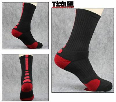 5 Pairs Socks Ankle Casual Socks Color
