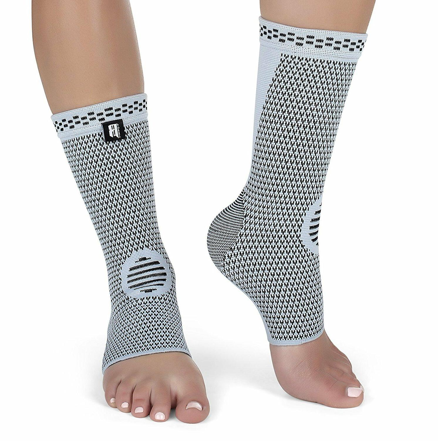 Best Support For Support For Ankle