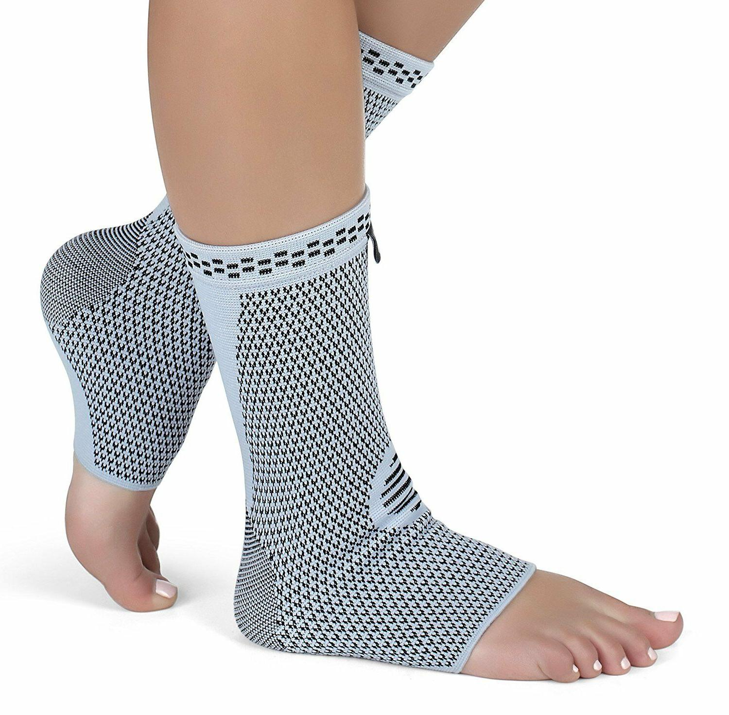 Best Support Socks Support Ideal Ankle