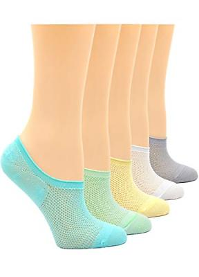 boys sock no show toddler boys kids