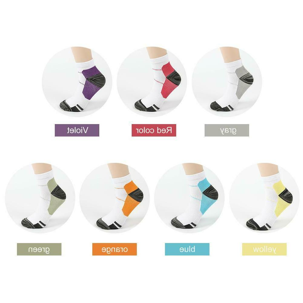 Breathable Socks Ankle