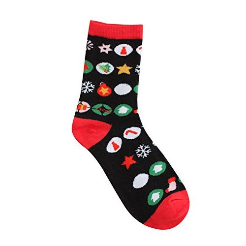 clearance sale women and men christmas comfortable