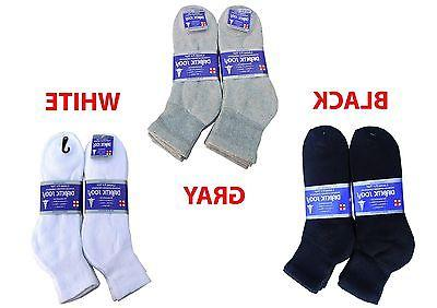 diabetic ankle socks health mens and women