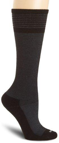 Sockwell Women's Elevation Firm Graduated Compression Socks,