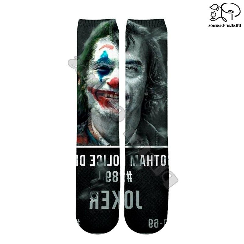 PLstar Phoenix new fashion 3Dfull Print Women/<font><b>men</b></font>/boy/girl cool <font><b>Socks</b></font> <font><b>s</b></font>-1