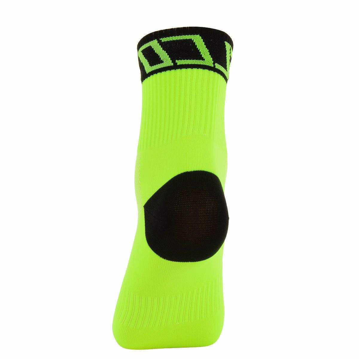 Men Outdoor Sports Ankle a