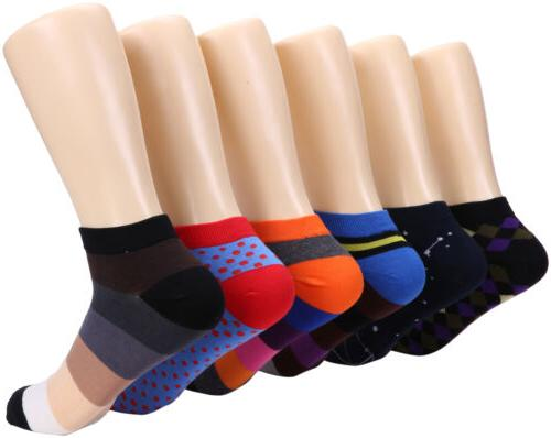Marino Avenue Mens Socks -