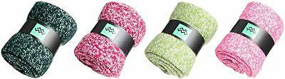 Mio Wool Cozy Thick - 4 Pack Gi