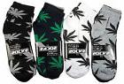 new 12 pairs ankle quarter socks sports