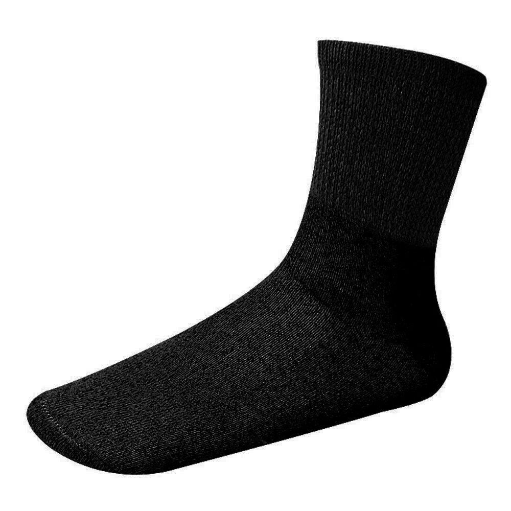 Falari Physicians Approved Ankle 12-pack