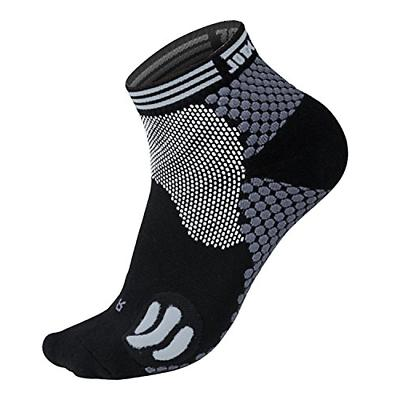 Plantar Fasciitis Socks Arch and