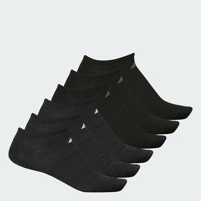 adidas Superlite Ankle 6 Pairs