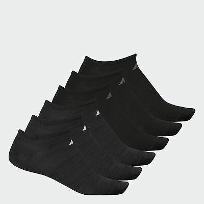 superlite ankle socks 6 pairs men s