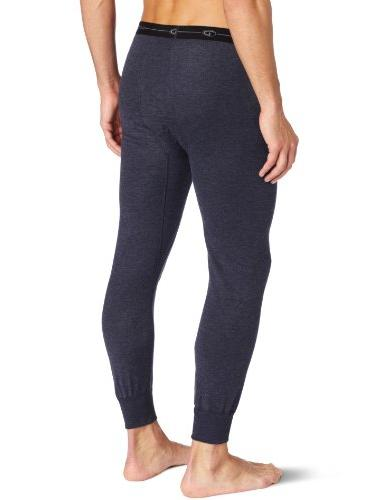 Duofold Thermals Men's