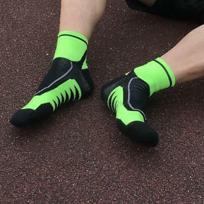 Womens Mens Ankle Sport Casual