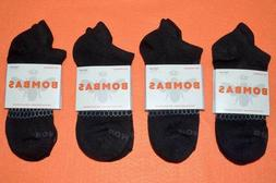 Lot of 4 Pair - New - Bombas Ankle Socks - Women's Medium 7-