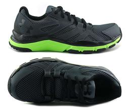 Mens Under Armour STRIVE 6 Running Shoes Mens Sneakers 12744