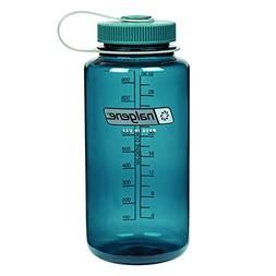 wm water bottle