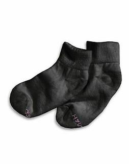Hanes Womens Cushioned Ankle Athletic Socks - Best-Seller!