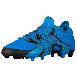 Adidas Youth X 15.1 Firm Ground Cleats